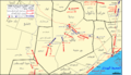 Battle-of-baidoa-12262006-0752-ar.png