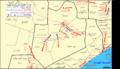 Battle-of-baidoa-12262006-0752-ar.png