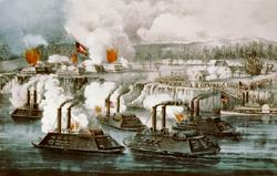 Battle of Fort Hindman.png
