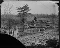 Battlefield of Bull Run, 1862 - NARA - 529254.tif