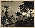 Baturraden dengan Latar Gunung Slamet, 1935.jpg