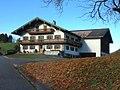 Bauernhof in Vorderbichl - geo.hlipp.de - 29742.jpg