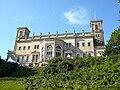Bautzner strasse, Schloss Albrechtsberg, 01069 Dresden, Deutschland - panoramio (2).jpg