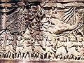 Bayon Angkor Relief1.jpg