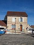 Bazoches-lès-Bray-FR-77-agence postale-01.jpg