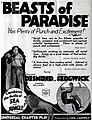 Beasts of Paradise (1923) - 1.jpg