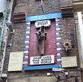 Beatle Street art Mathew Street Liverpool.jpg
