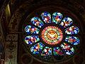 Beaumont chapel detail.jpg