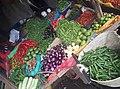 Beautiful local market of Nariobi, Kenya.jpg