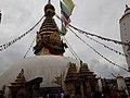 Beauty of Swayambhu 20180922 132012.jpg