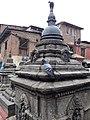 Beauty of Swayambhu 20180922 134509.jpg