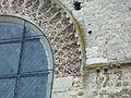 Beauvais ND-Basse-Oeuvre West Facade Window Detail.jpg