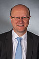 Becker, Karsten-8782.jpg