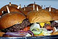 Beef slider sandwiches on a tray.jpg