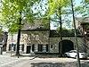 beek (limburg)-burg. janssenstraat 2 (2)