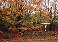 Beelsby signpost - geograph.org.uk - 95411.jpg