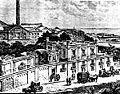 Beer factory bieckert argentina.jpeg
