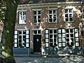 Begijnhof Turnhout, Nummer 76.jpg