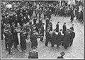 Begrafenis Reydon - Fotodienst der NSB - NIOD - 90205.jpeg