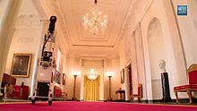File:Behind the Scenes- The Google Art Project at the White House.ogv