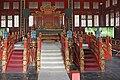 Beijing-Konfuziustempel Kong Miao-32-gje.jpg