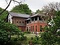 Beitou Hot Spring Museum 北投温泉博物館 - panoramio.jpg