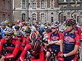 Belœil - Triptyque des Monts et Châteaux, étape 3, 6 avril 2014, départ (197).JPG