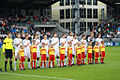 Belarus national under-21 football team 2011.jpg