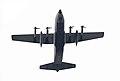 Belgian aircraft F.jpg