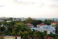 BelizeCityAerialo9.jpg