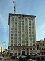 Bell Building 01.jpg