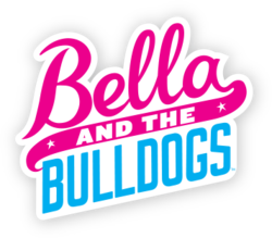 Bella-and-bulldogs.png