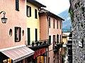 Bellagio (24809378606).jpg