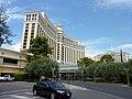 Bellagio Hotel (7979924892).jpg