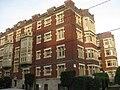 Belle Court Apartments Portland.JPG