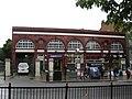 Belsize Park Underground Station - geograph.org.uk - 1415322.jpg
