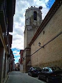 Belver de Cinca Huesca (3)-01.jpg