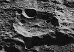Belyaev crater 5124 med.jpg