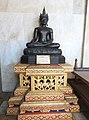 Benchamabophit Dusitwanaram Temple Photographs by Peak Hora (53).jpg