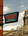 Benders Restaurant-Belmont Buffet.jpg