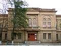 Benderska St., 28 - 1.jpg
