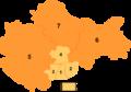 Bengbu mcp.png