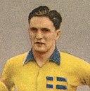 Bengt Gustavsson: Alter & Geburtstag