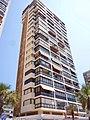 Benidorm - Edificio El Cachirulo 1.jpg