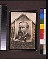 Benjamin Harrison LCCN2009632236.jpg