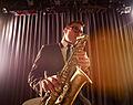 Benjamin Herman playing sax.jpg
