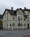 Bensheim, Kirchbergstraße 22.jpg