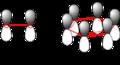 Benzene-orbitals.png