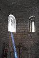 Beranuy Santa María de Obarra 946.jpg