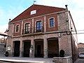 Berceo - Ayuntamiento 7391533.jpg